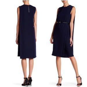 201e193dc87 Women s Ted Baker Wrap Dress on Poshmark